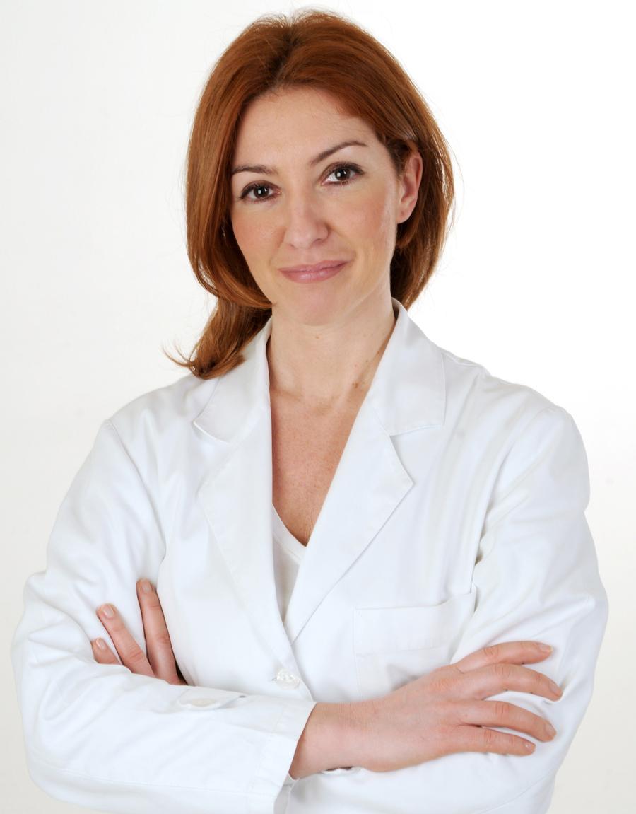 Dottoressa_Alessandrini