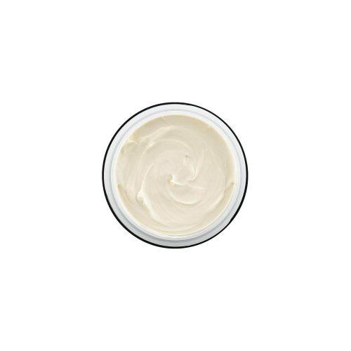 balancing mask cream