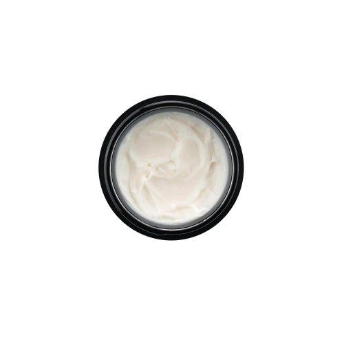 biotacare pausa cream