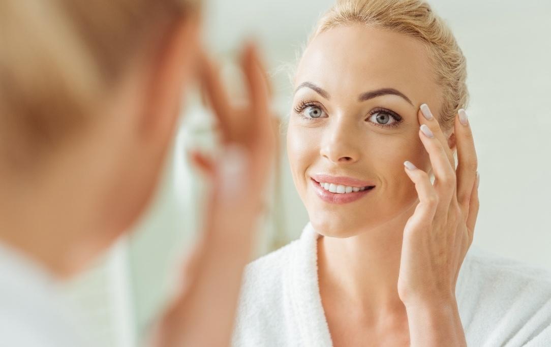 Vantaggi della cosmesi tradizionale: come nasce un cosmetico?