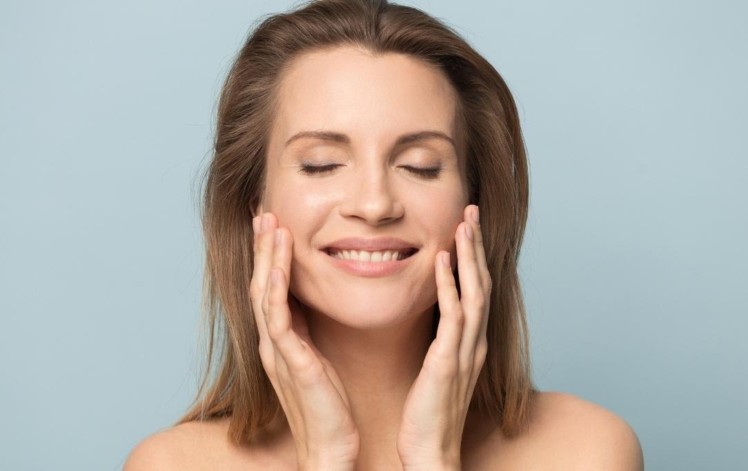 Conosci i vantaggi della cosmesi tradizionale?