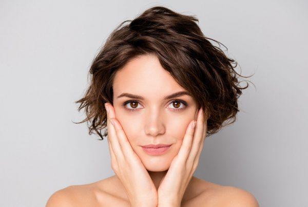 Skincare pelle grassa: tutti i passaggi